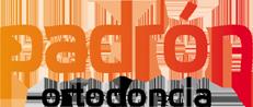 Padrón Ortodoncia